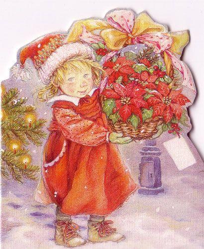 http://www.lisi-martin.com/artwork-by-lisi-martin/gallery/chrismas-6.html