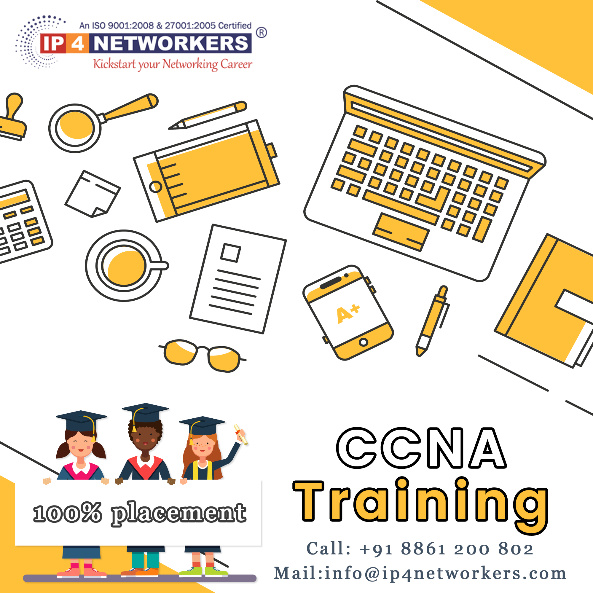 Ip4 networkers is providing you advanced ccna certification ip4 networkers is providing you advanced ccna certification training that you are looking for in bangalore india here you find the great atmosphere to xflitez Gallery