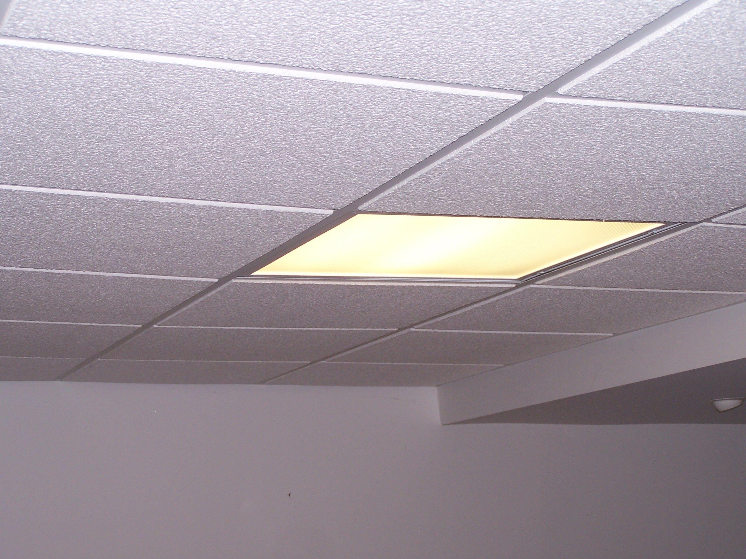 Drop ceiling fluorescent light fixtures 22 http drop ceiling fluorescent light fixtures 22 mozeypictures Images