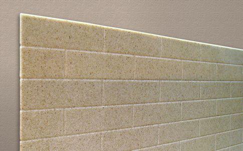 Onyx Collection - Onyx Wall Panels | Bathrooms | Pinterest | Walls ...