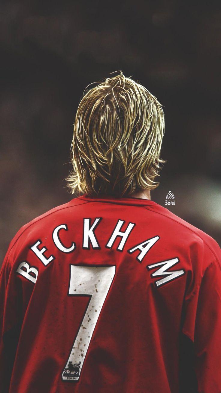 Pin By Il Beau On David Beckham David Beckham Manchester United David Beckham Soccer David Beckham Football