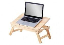 Vivi laptop tray from jysk off tables