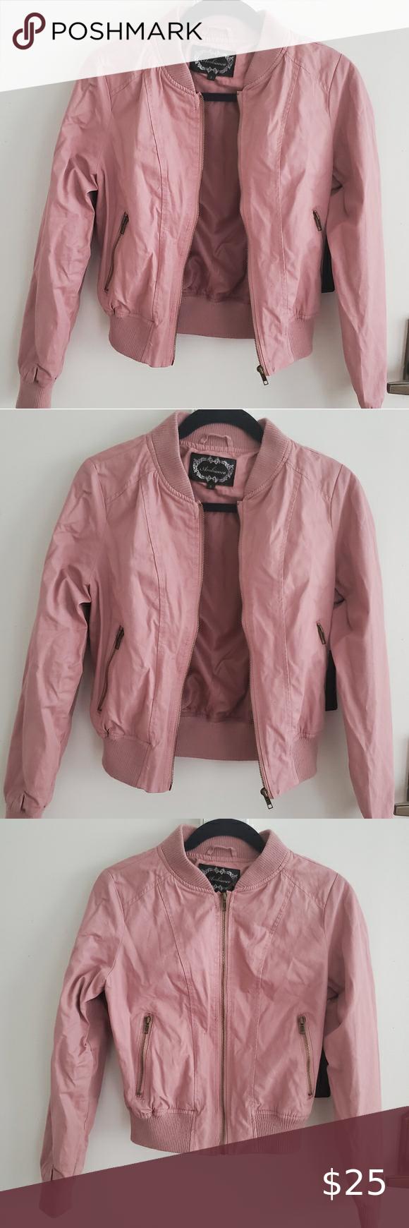 Pink Ambiance Jacket Black Faux Leather Jacket Coats Jackets Women Brown Faux Leather Jacket [ 1740 x 580 Pixel ]