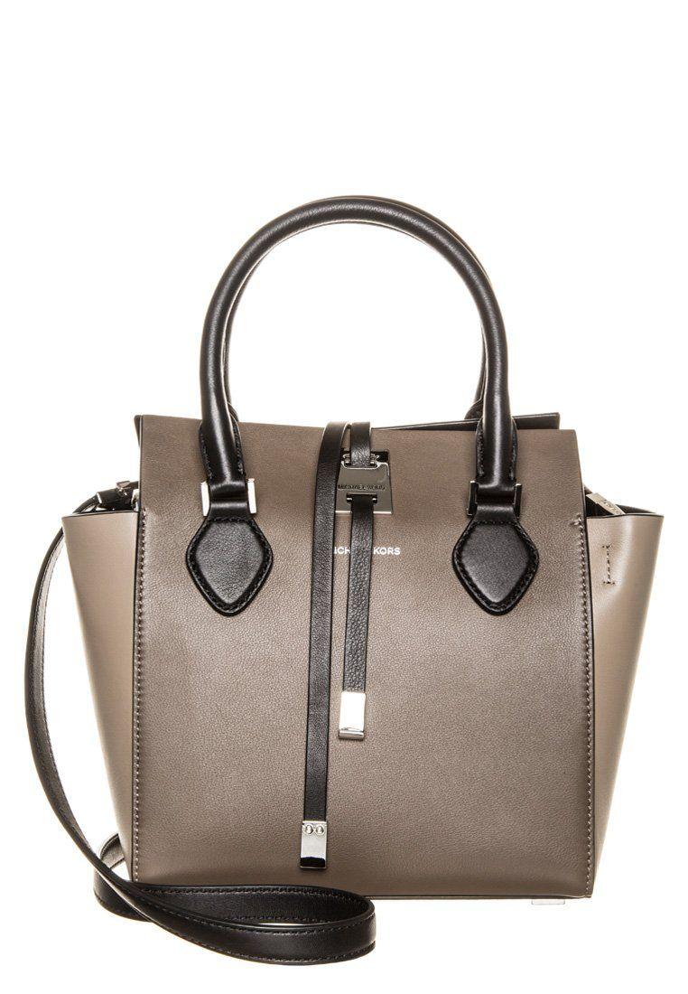 MIRANDA - Handtasche - elephant   fashion   Michael kors, Handbags 75157a9693