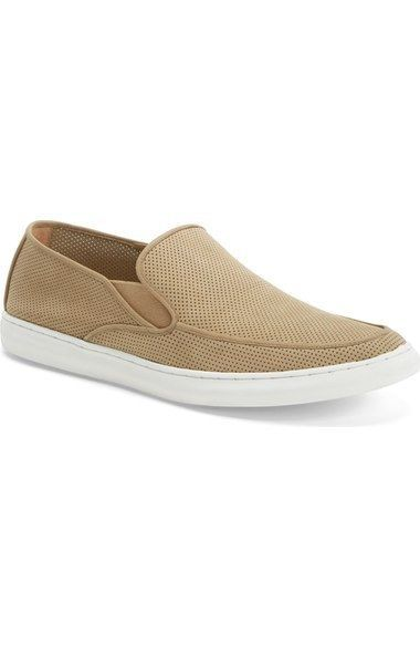 Loafers Shoes Sz 41 Sz 8 | Loafer shoes