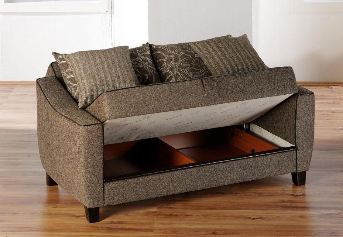 New Leather Loveseat Sleeper Sofa , Lovely Leather
