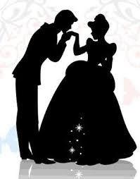 ディズニー シルエット」の画像検索結果   silhouettes   ディズニー