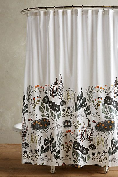 Shower Curtain Liner Fancy Shower Curtains Bohemian Bathroom