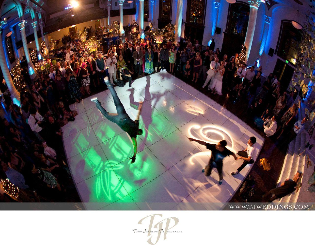 Vibiana wedding photography Coordination by Deborah James Bella Vita Events www.bellavitaevents.com flowers by Bova | Floral Design Studio