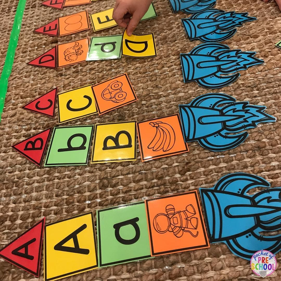 Pin By Kateri Yaley Garcia On Classroom Activities
