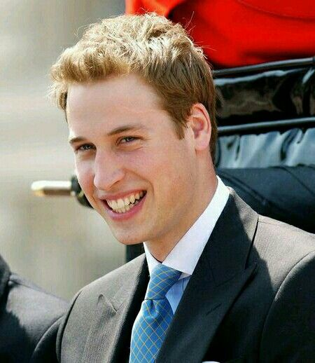 prince william you are a total babe prince william royal family prince prince william you are a total babe