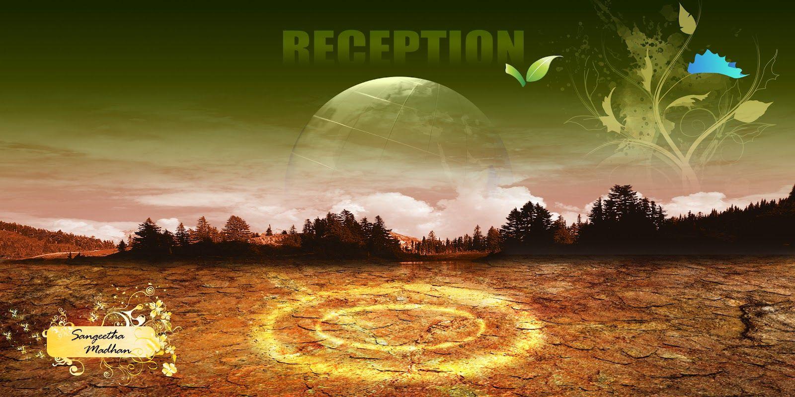 Karizma Album Background 12x30 Hd Images In High Resolution