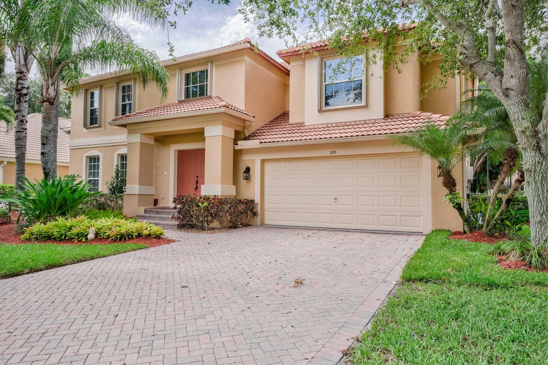 cacd6f3a66f891732536c6f9afc2f35b - Homes For Rent By Owner In Palm Beach Gardens Fl