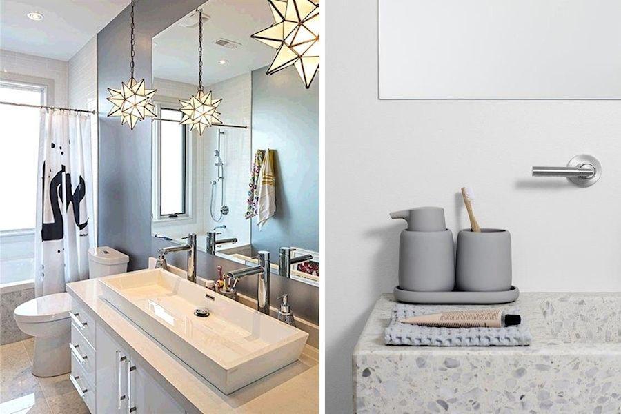 Cheap Bathroom Sets Unique Bathroom Accessories Bathroom