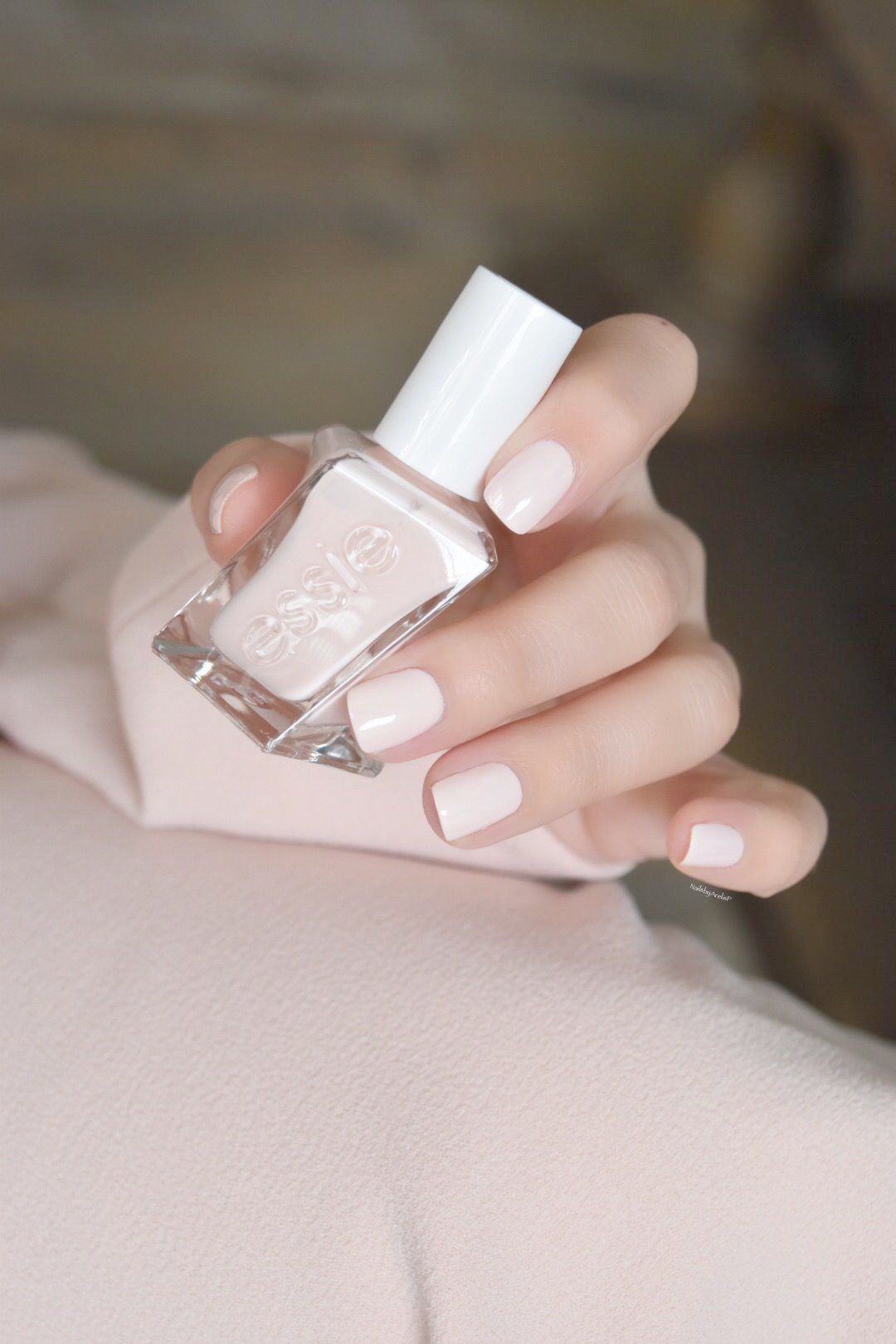 Kiss Nail Care Products Those Nail Care Jacksonville Fl Neutral Nail Colors That Go With Everything Gel Manicure Colors Gel Manicure Manicure Colors