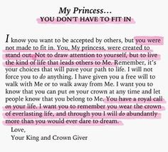 princess quotes for women - Bing images