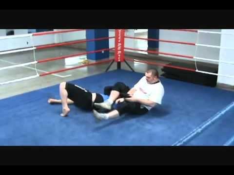 rolling short arm scissor - YouTube.mp4