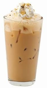 Image result for Iced coffee | Coffee recipes, Coffee ...