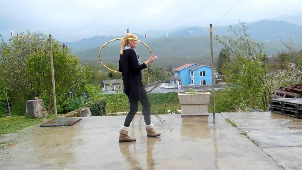 Innenfarben für haus lakosta hoops to she movesalle farben  hula hoop lakosta