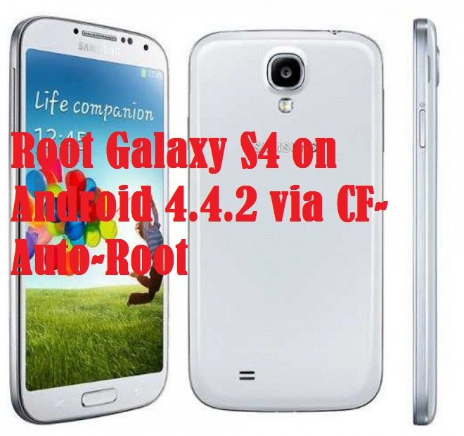 [Guida] Root su Samsung Galaxy S4 i9505 Android 4.4.2 KitKat - http://www.tecnoandroid.it/guida-root-su-samsung-galaxy-s4-i9505-android-4-4-2-kitkat/