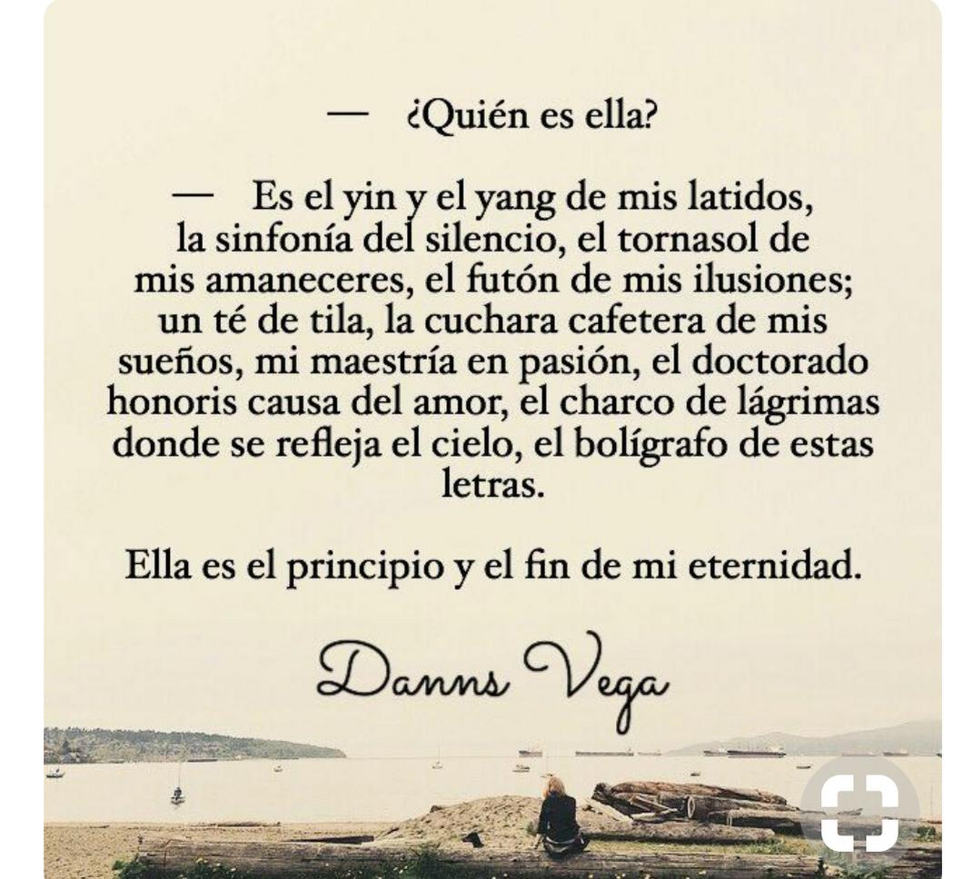 Poema De Despedida A Un Amor Imposible Luna Hermosa Frases De Amor Libros Poemas Para Mi Novio Frases