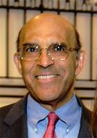 Image result for U.S. District Judge Victor Marrero