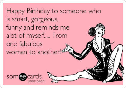 happy birthday pictures funny for womenhappy birthday pictureshappy birthday happy birthday quotes