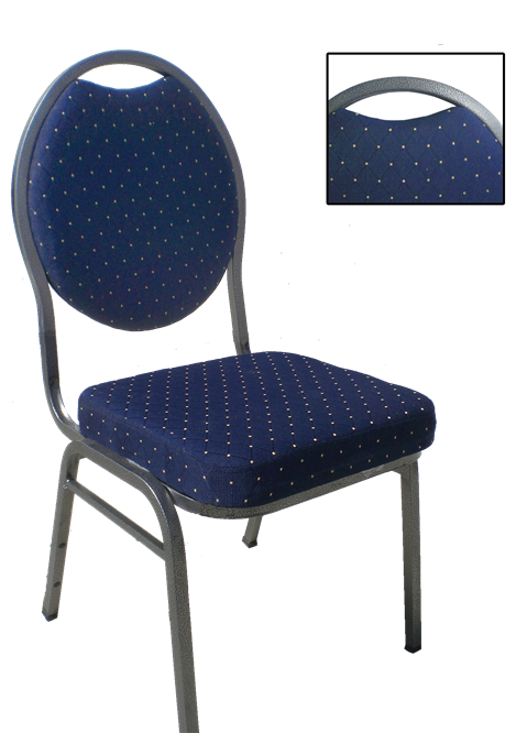 Banquet Chairs Cheap Ohio Wholesale Banquet Chairs Los Angeles Banquet Chairs Most Comfortable Office Chair Wooden Baby High Chair Chair Style