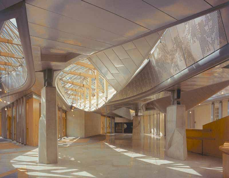 Image result for louis kahn buildings studio pinterest for Louis kahn buildings