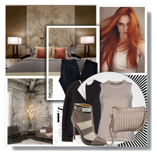 """""""Entering Into My World Of Fashion And Decor..."""" by audrey-prater ❤ liked on Polyvore featuring art"""