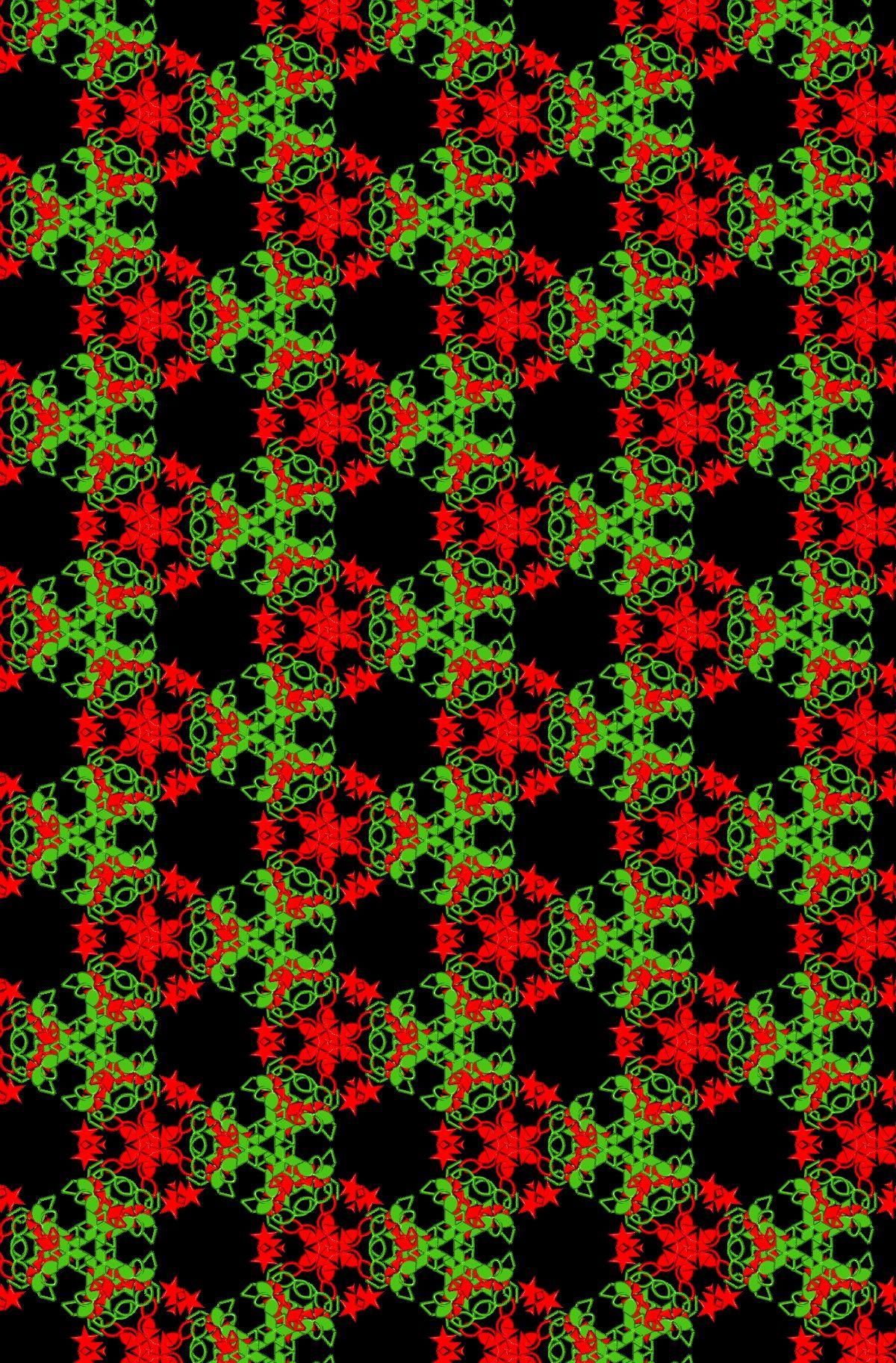 fancy pattern by android app fancy patterns or fancy patterns lite android