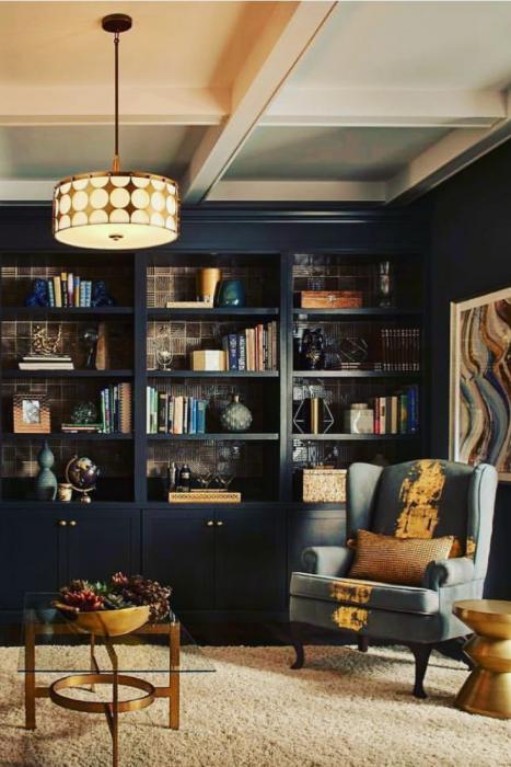 23 Best Indoor Lighting Ideas The Smart My Home
