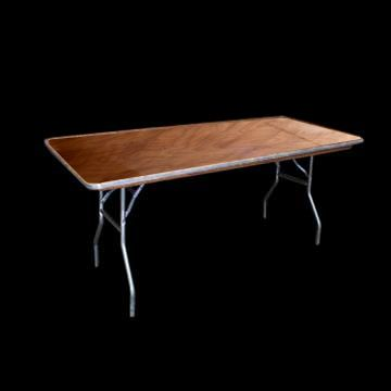 """Table 6' x 36"""""""