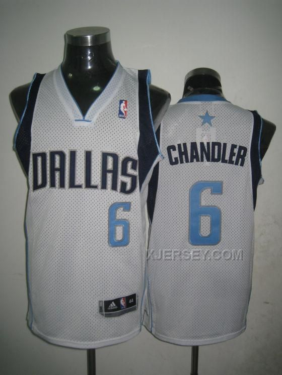 chandler parsonshouston . xjersey mavericks 25 parsons black precious metals fashion jerseys.html only34.