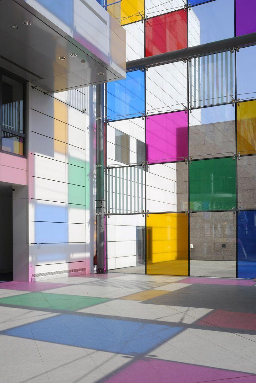 33++ Miami international university of art and design ranking ideas
