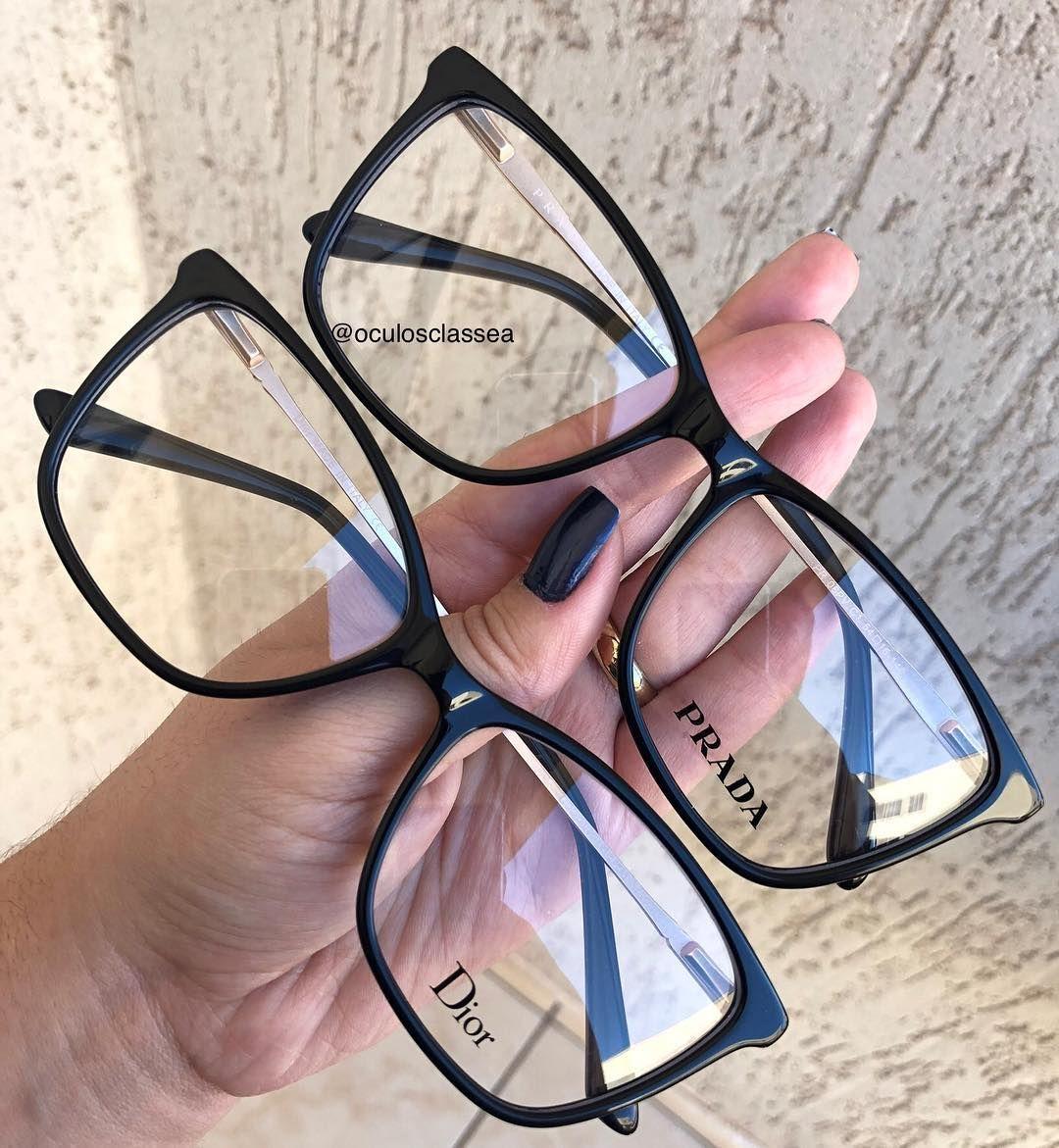 Pin De The Foe Em Gozluk Com Imagens Oculos Estilosos Oculos