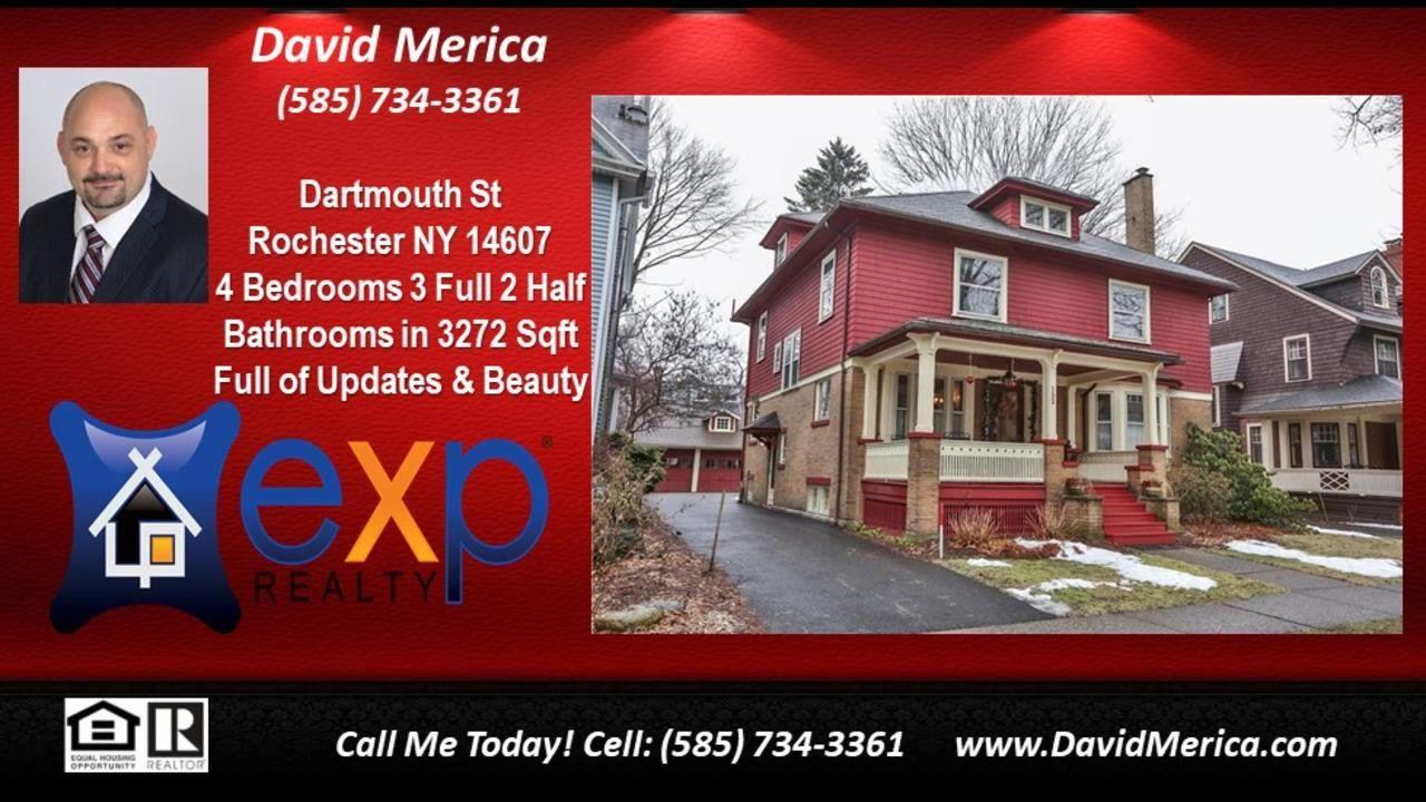 4 bedroom 3 full bathroom 2 half bath homes for sale