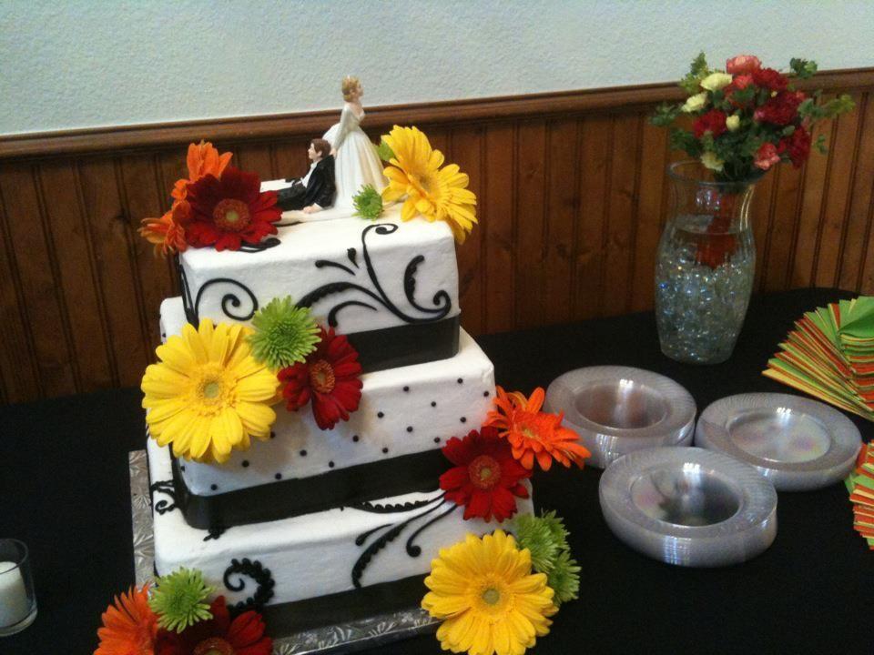 Candy Haven Cakes Denton Tx