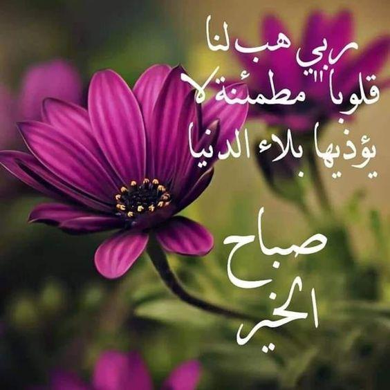 رمزيات صباح الخير مكتوب بها أطيب العبارات الصباحية قهوة العرب Beautiful Morning Messages Good Morning Images Morning Greeting
