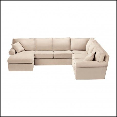 Beau Comfortable Couches For Tall People | Couch U0026 Sofa Gallery | Pinterest | Comfortable  Couch, Tall People And Couch Sofa