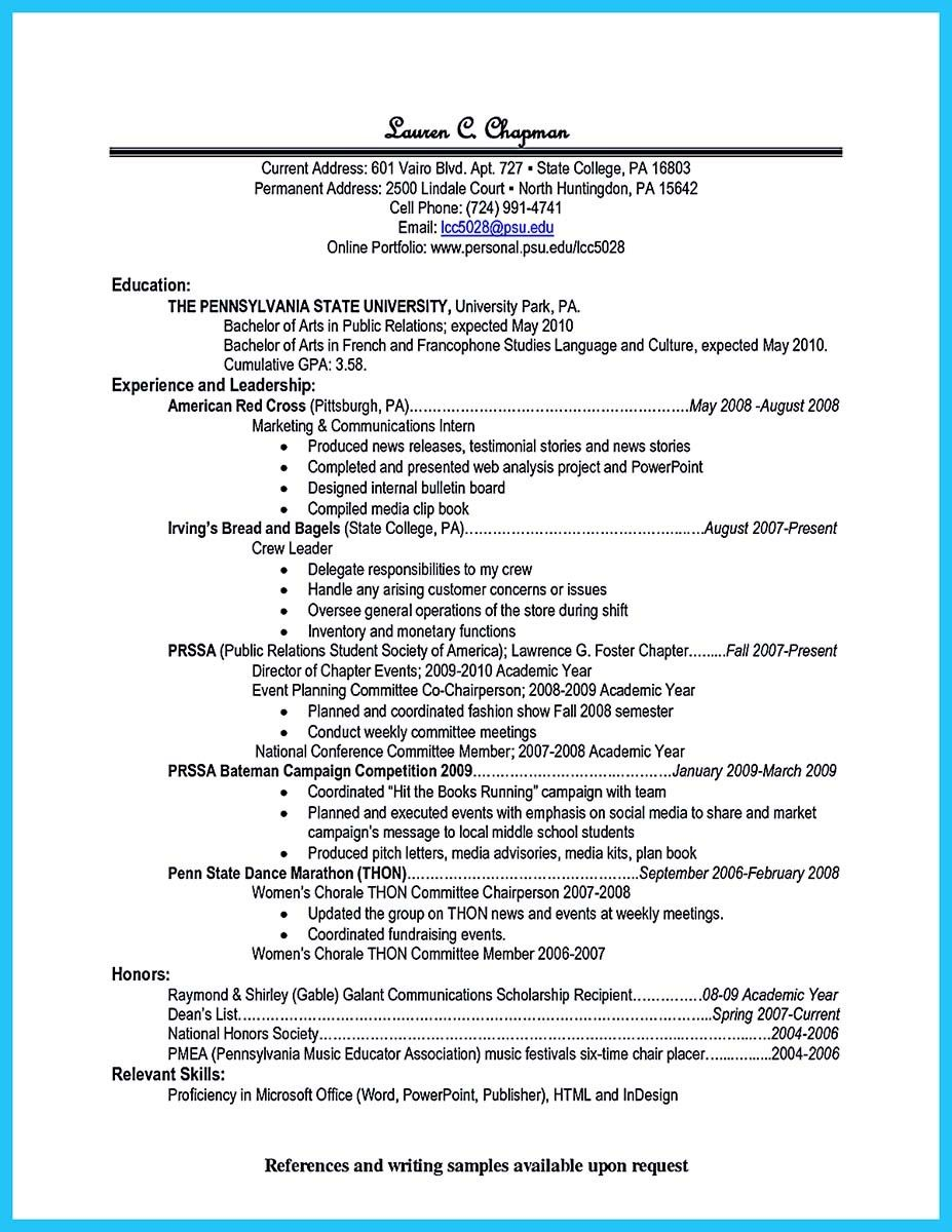Cool Expert Banquet Server Resume Guides You Definitely Need Resume Guide Server Resume Resume