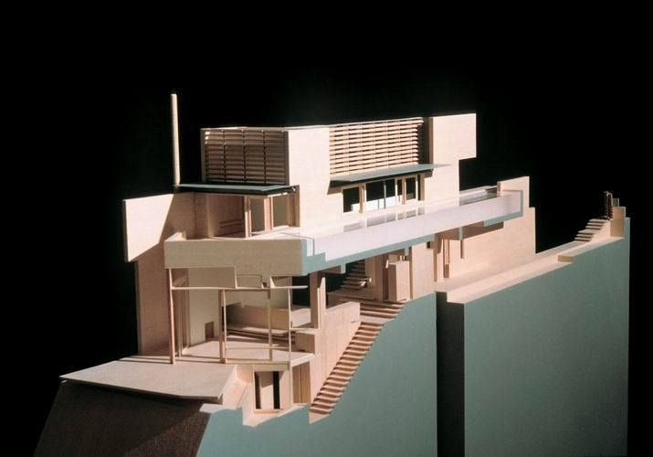 architectural engineering models. Architecture Architectural Engineering Models