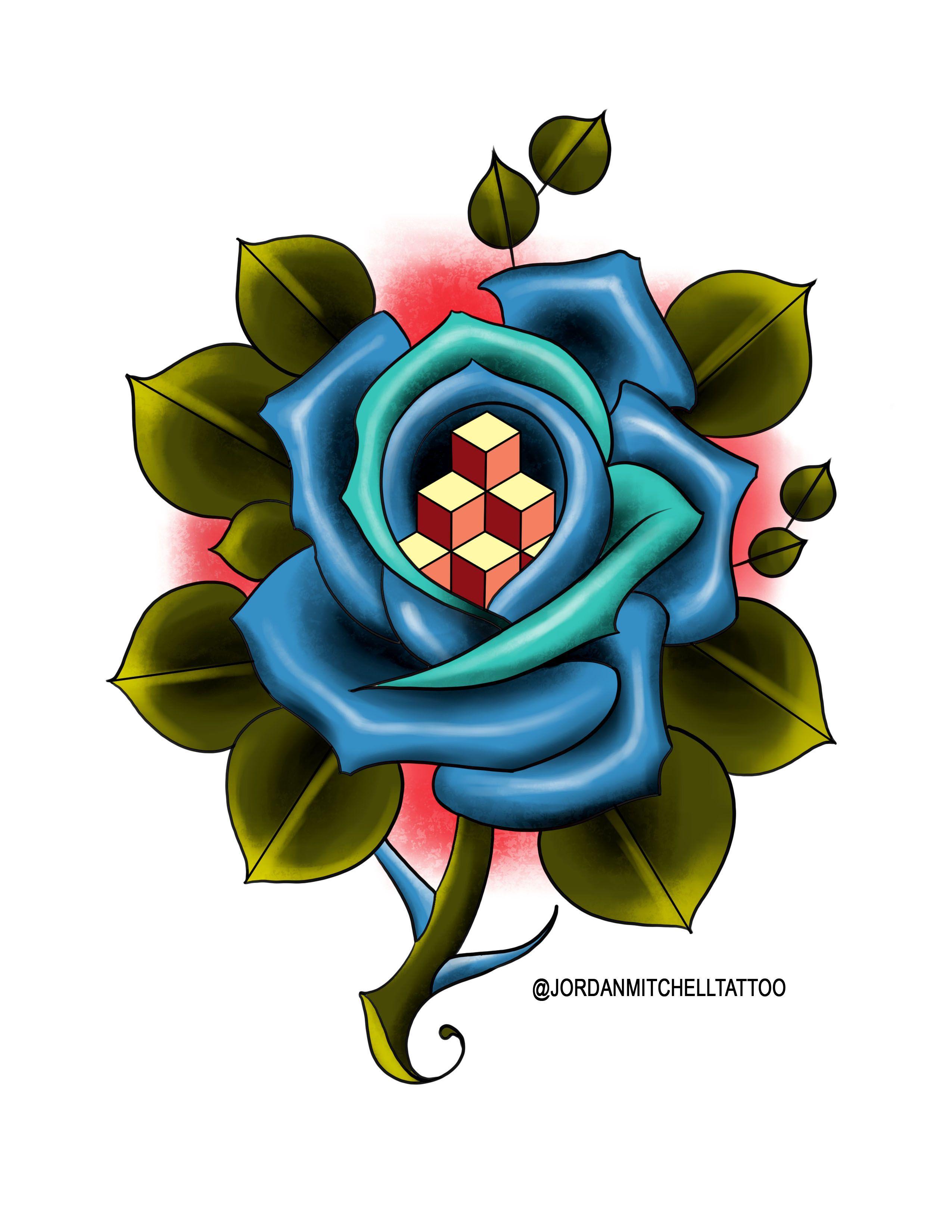 Jordanmitchelltattoo@gmail.com #tattoo #tattoos #jordanmitchelltattoo #austin #austintx #austintattooartist #austintexas #atx #austintattoo #512 #texastattoos #goldenagetattoos #do512 #ink #art #ntgallery #spratx