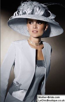 Mother Of The Bride Hats And Fascinators Google Search