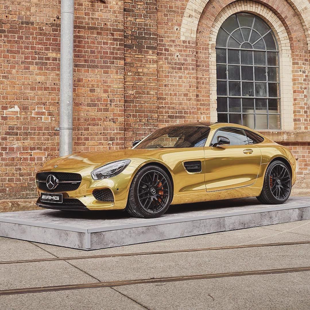 Mercedes Benz Amg Gt S Instagram Mercedesbenzau With Images