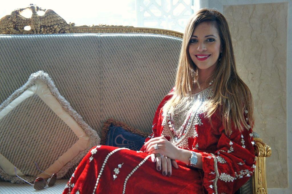 Honeymoon Part 1 Living The Dream Royal Family Royal Sabah