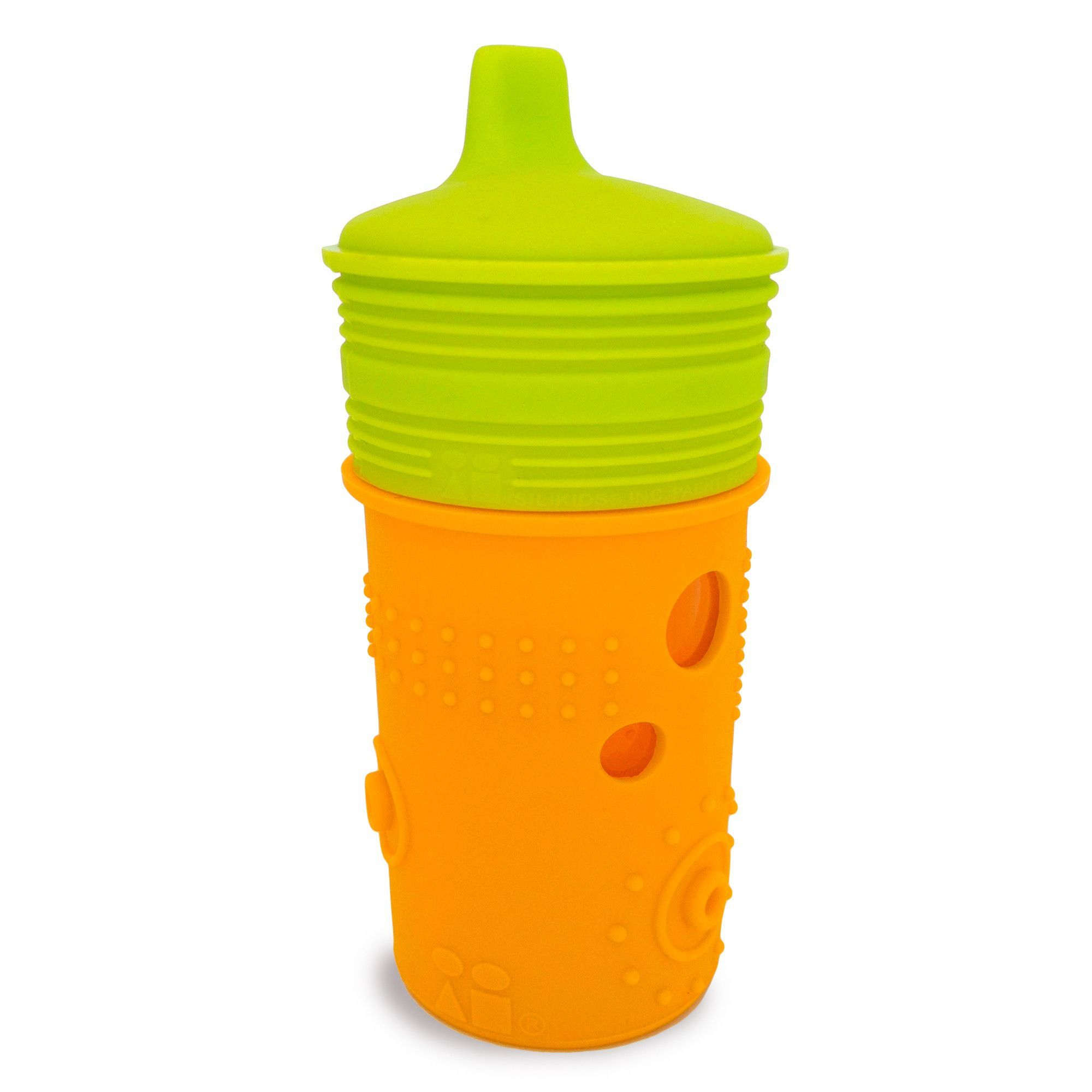 Glass Sippy Cup Sippy Cup Glass Cup Set