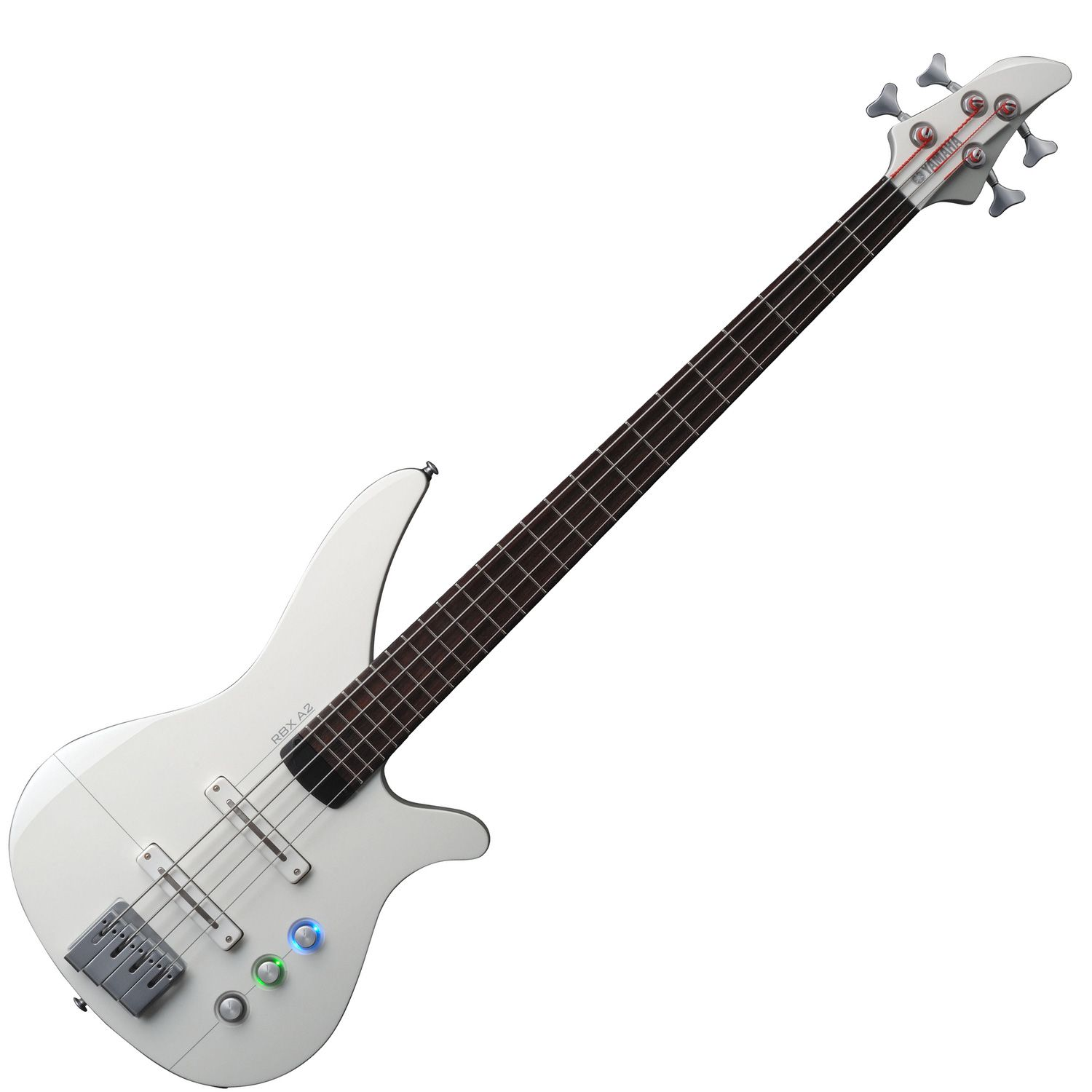 Rbx4 A2 Rbx Series Basses Guitars Basses Musical Instruments Products Yamaha United States Bass Guitar Yamaha Bass Guitar