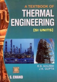 basic mechanical engineering book by rk rajput pdf