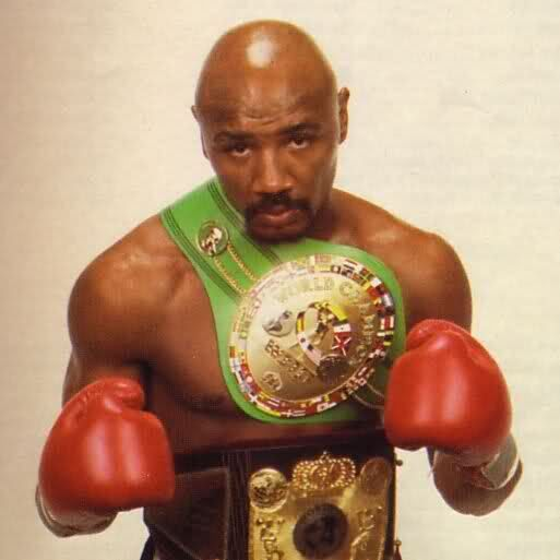 Top 10 Richest Boxers In The World In 2015 Boxing History Marvelous Marvin Hagler Sports Hero